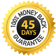 46 day money back guarantee